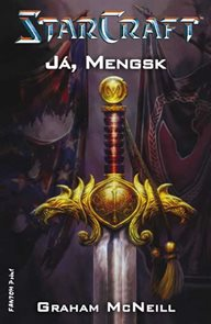 StarCraft - Já, Mengsk