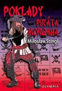 Poklady piráta Morgana