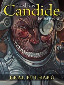 Candide 1 - Král Bulharů