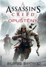 Assassin´s Creed 5 - Opuštěný