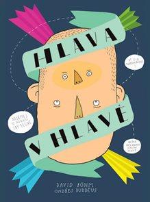 Hlava v hlavě