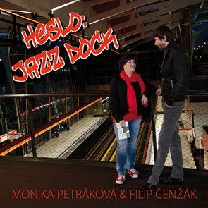Heslo: Jazz Dock