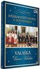 Vánoce s Valaškou - DVD