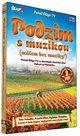 Podzim s muzikou – Petrov 2012 - 2 DVD