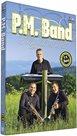 P.M. Band - My pluli dál a dál  - DVD