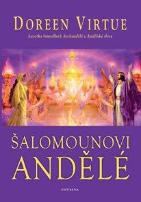 Šalomounovi andělé