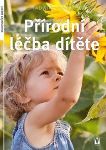 Přírodní léčba dítěte