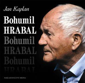 Bohumil Hrabal