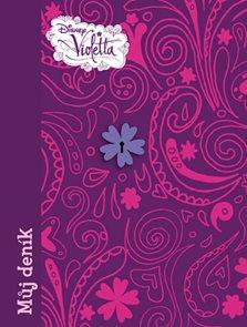 Violetta - Můj deník 2