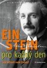 Einstein pro každý den - DVD digipack