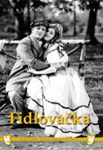 Fidlovačka - DVD box
