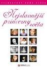 Nejslavnější princezny světa - DVD digipack