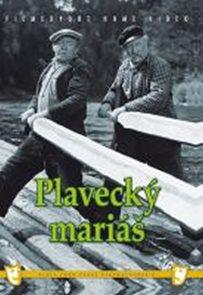 Plavecký mariáš - DVD box