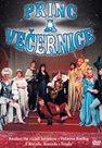 Princ a Večernice - DVD