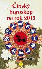 Čínský horoskop na rok 2015