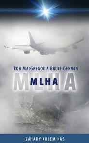 Mlha (Edice Záhady kolem nás 1)