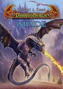 DragonRealm 12 - Shade