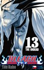 Bleach 13: The Undead