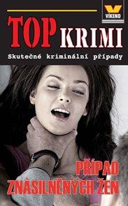 Top krimi - Případ znásilněných žen