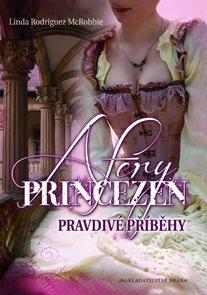 Aféry princezen