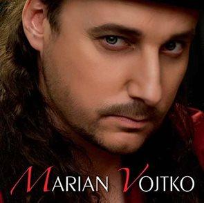 Marian Vojtko - CD+DVD