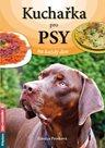 Kuchařka pro psy na každý den
