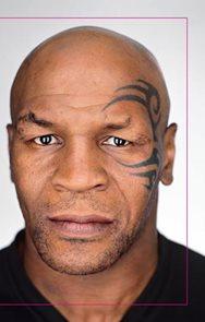 Mike Tyson - Čistá pravda