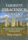 Tajemství ztracených civilizací