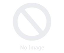 Víly - skládačková knížka hvězdička